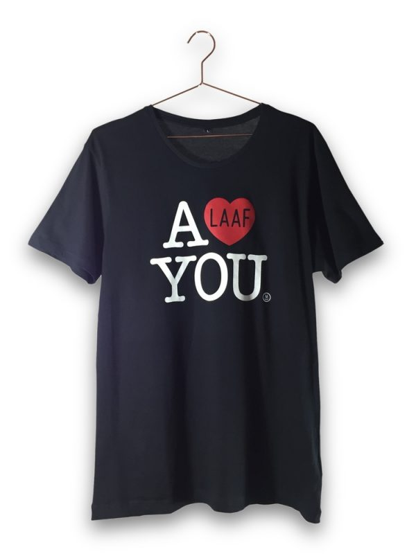 alaaf-you-shirt-light-men-schwarz