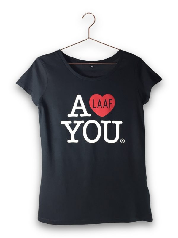 alaaf-you-shirt-light-women-schwarz