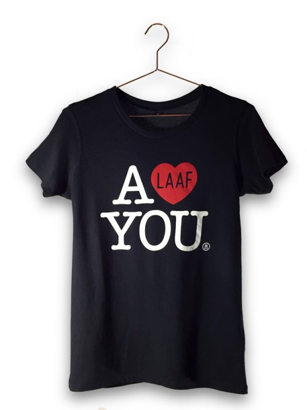 alaaf-you-shirt-women-schwarz